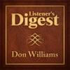 Icon Listener's Digest: Don Williams
