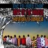 The En-kata Choir - Ashe Nalen�g