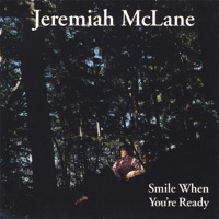 Smile When You're Ready by Jeremiah McLane on Apple Music
