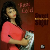Rosie Ledet - You're No Good for Me