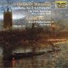 Vaughan Williams Symphony No 2 The Lark Ascending