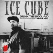 Drink The Kool Aid-Ice Cube