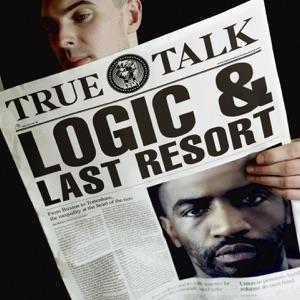 True Talk Mp3 Download