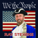 We the People - Ray Stevens