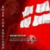 Roar for England feat Heera Single