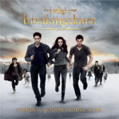 The Twilight Saga: Breaking Dawn, Pt. 2 (Original Motion Picture Score)