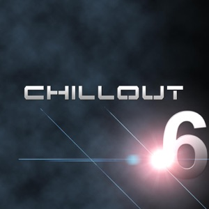 Chillout - Memory