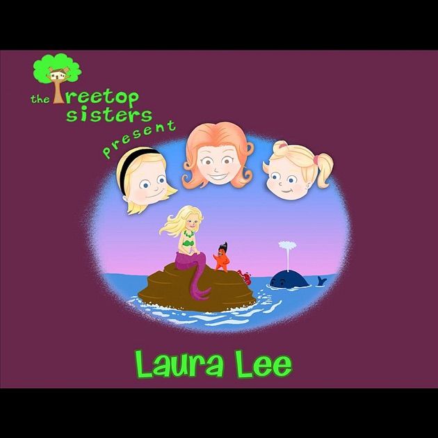 bear at the fair on the square single by treetop sisters on apple rh itunes apple com