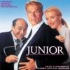 Junior (Original Motion Picture Soundtrack), James Newton Howard