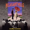 Pleasantville (Original Motion Picture Score), Randy Newman