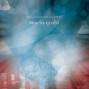 Maria Gadú - Lounge