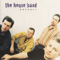Rockall by The House Band on Apple Music