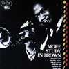 These Foolish Things - Clifford Brown