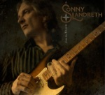 Sonny Landreth - The Milky Way Home