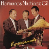 Hermanos Martínez Gil - Huracán