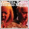Nosotros, Amelita Baltar & Horacio Molina