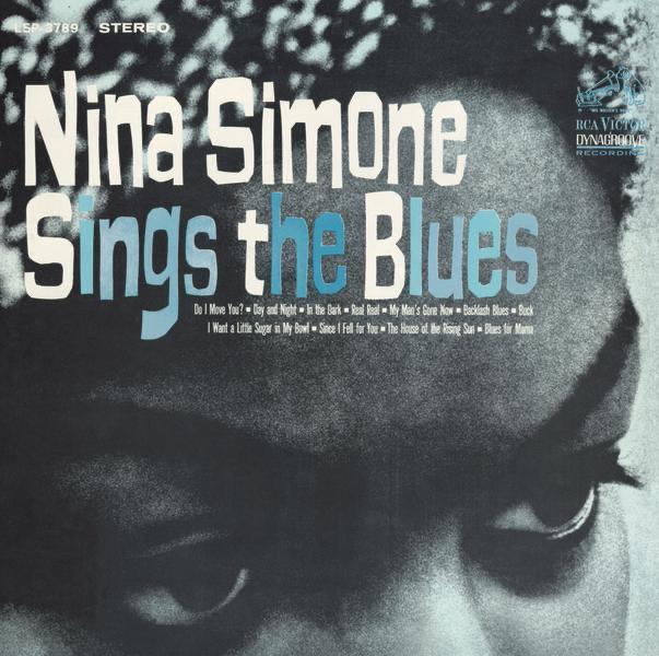 Nina Simone - Just Like Tom Thumbs Blues Lyrics MetroLyrics
