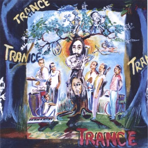 TRANCE - Advertencia