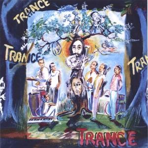 TRANCE - Cupido