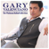 How Did You Know - Gary Valenciano