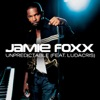 Unpredictable (feat. Ludacris) - Single, Jamie Foxx