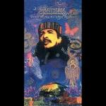 Santana - Oye Como Va - Album Verision