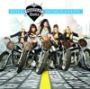 The Pussycat Dolls - Doll Domination Deluxe Edition Album
