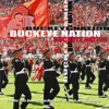 Buckeye Battle Cry - The Ohio State University Marching Band & Dr. Jon R. Woods