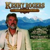 From County to County, Kenny Rogers