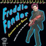 Freddy Fender - The Band Is Drunk (La Banda Esta Borracha)