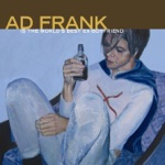 Ad Frank - Life's Assorted Lessons