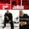 Caught Up - Single, Ja Rule