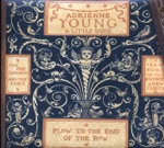 Adrienne Young & Little Sadie - Plow to the End of the Row