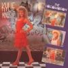 The Loco-Motion (Remix), Kylie Minogue