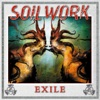 Exile Single