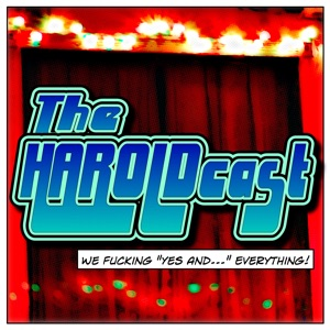 The Haroldcast