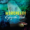 Enjoy the Ride - EP, Morcheeba