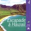 A Jaunt to Hawaii Escapade À Hawaii