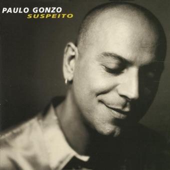 Paulo Gonzo - Humano E Pouco Mais