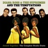 Joined Together: The Complete Studio Duets, Diana Ross & The Supremes & The Temptations