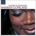 Shemekia Copeland - Don't Whisper