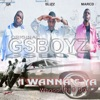 I Wanna C Ya (Whoop! Da D Doo) - Single, GS Boyz