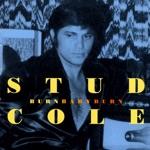 Stud Cole - Always & Always