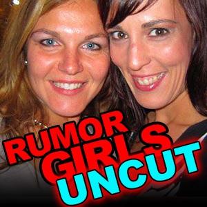 -Rumor Girls UNCUT (iPod/iPod nano/iPod touch/iPhone audio)