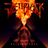 Jettblack - Weapon Grafik