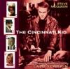 The Cincinnati Kid Original Motion Picture Score