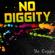 No Diggity - Yo Cappa