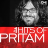 #1 Hits of Pritam