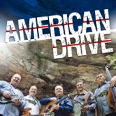 American Drive - From Where I Stand