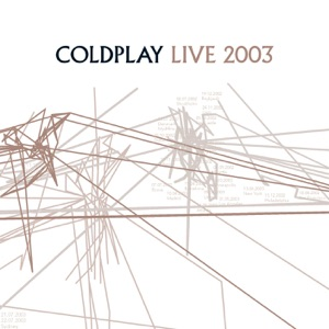 Live 2003 Mp3 Download